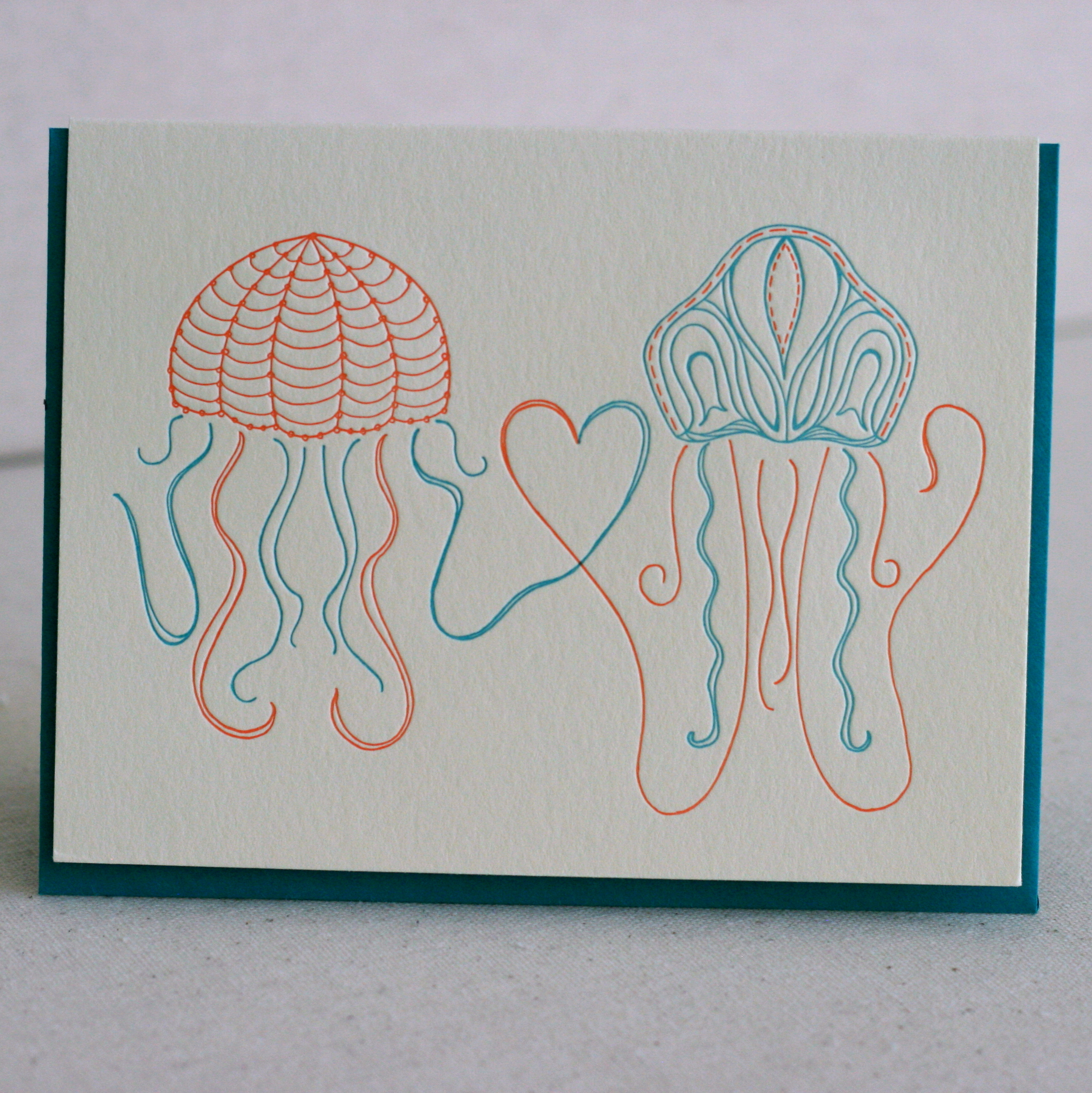 Jelly Love