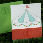 first-birthday-letterpress-carnival-belly-band