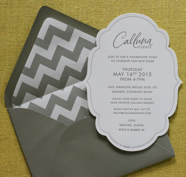 sweet-letterpress-calluna-events-die-cut-invitation