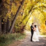 Tara-Pieter-Married-314-2176559110-O