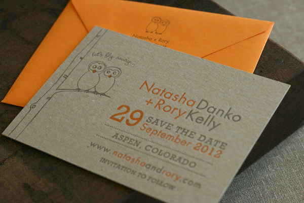owls-chipboard-letterpress-save-date-SWEET