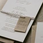 elegant-mountain-letterpress-wedding-invite-tag