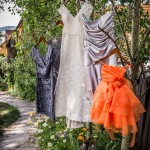 Bridal-party-dresses