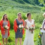 Ceremony-Bridal-Party