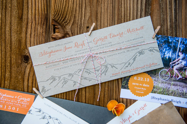 Rustic-modern-playful-invitation