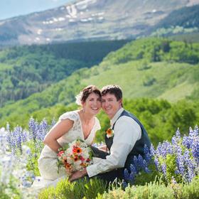 crested-butte-mountain-wedding-colorado