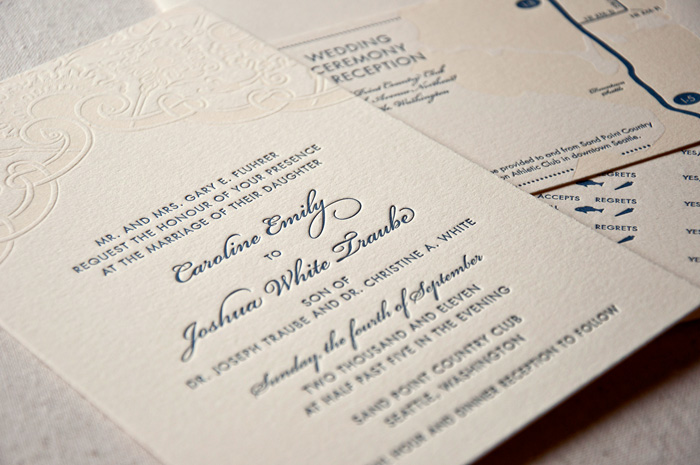 vintage-lace-letterpress-invitation
