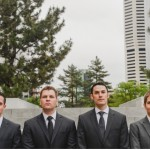 groomsmen-downtown
