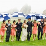 wedding-party-umbrellas