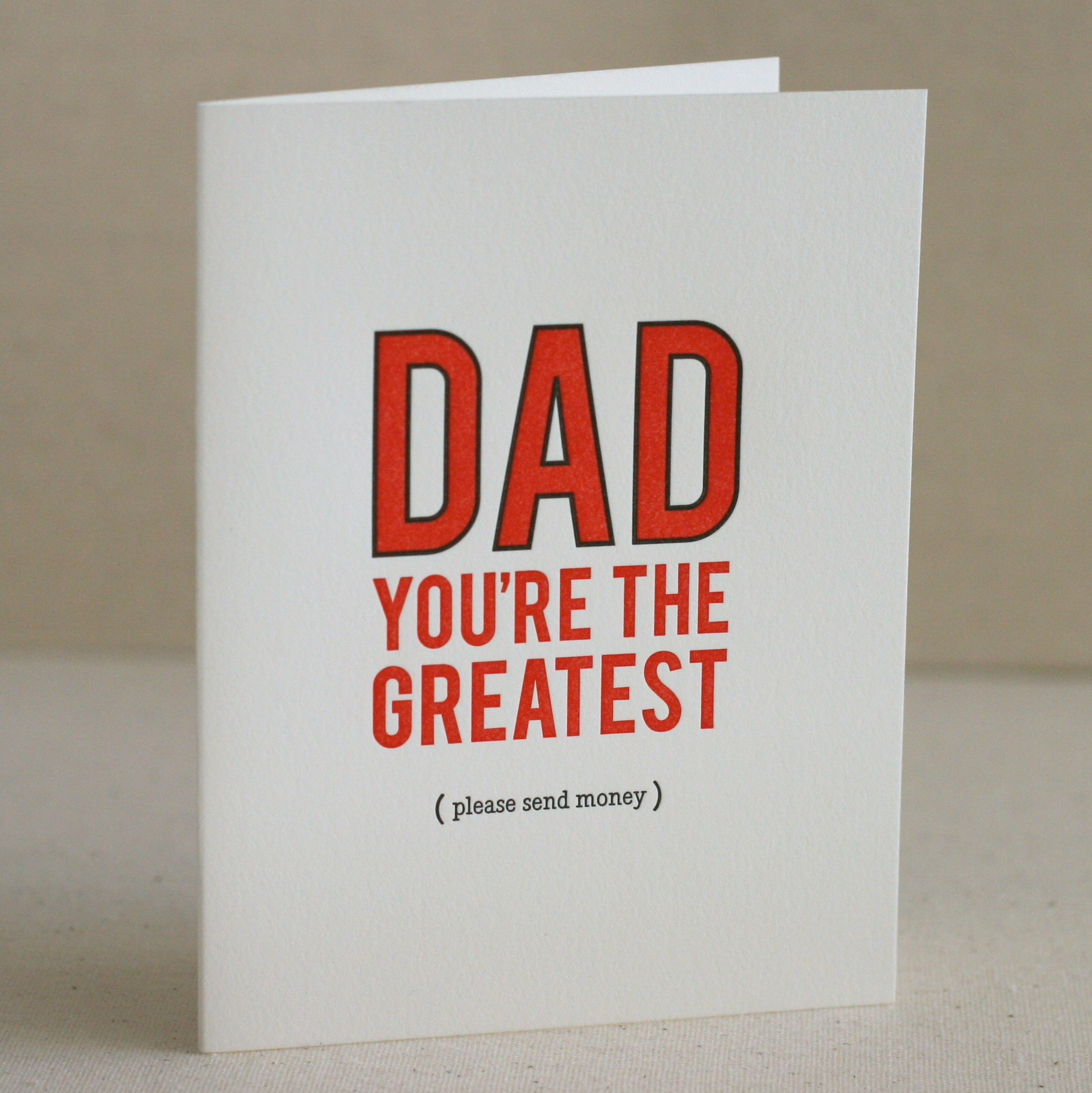 All Greeting Cards : SWEET Letterpress & Design, Wedding Invitations ...