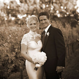 classic-vinyard-california-wedding