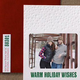letterpress-holiday-photo-cards-falling-snow